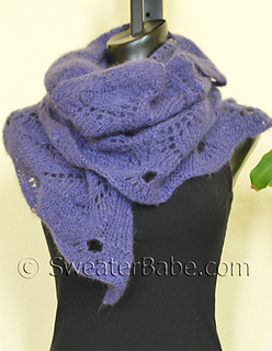 Violet_zig_zag3_500_small2