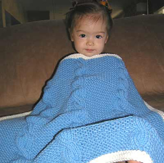 Cable_blanket_400_small2