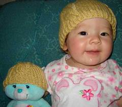 Cable_baby_beanie_400_small