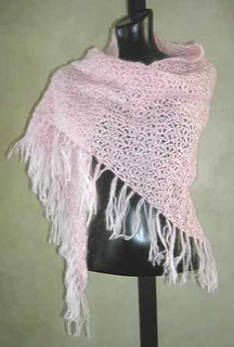 Mohair_shawl_300_small2