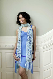 Eveningscarf_small2