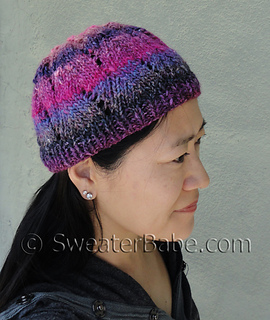 Fab_one_ball_hat3_500_small2
