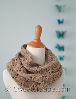 Tiered_eternity_scarf3_500_small2