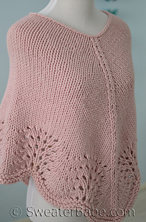Scallop_poncho9_500_small2