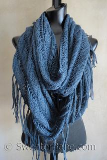 Boho_scarf_eternity2_500_small2