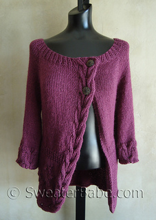 Cables_flowers_assym_cardi_500_small2