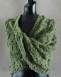 Chunky_infinity_scarf2_500_small2