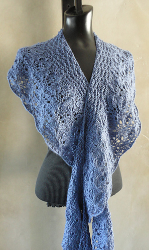 Dreamy_alpaca_scarf_500_medium