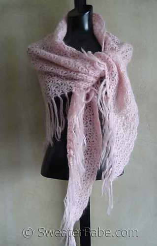 Pink_mohair_shawl_500_medium