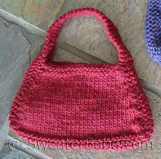 Red_mini_purse_500_small2
