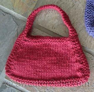Red_mini_purse_500_small2