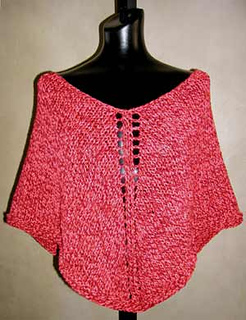 Cortina_poncho_300_small2