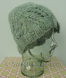 Vintage_lace_hat4_500_small2