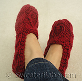 Sweetheart_slippers2_500_small2