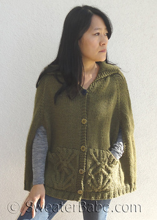 Cabled_cape_500_small2