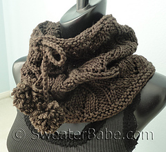 Drawstring_cowl4_500_small