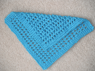 Dishcloths_004_small2