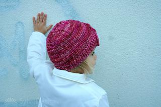 Pink_alessa_047b_small2