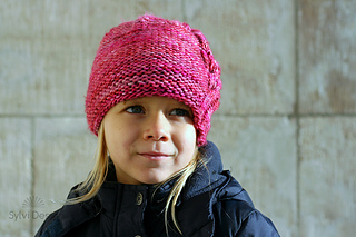 Pink_alessa_076b_small2