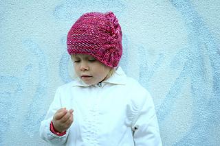 Pink_alessa_011_small2