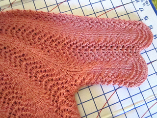 3_sleeve_closeup_small2