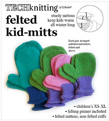 Kid-mitt-sq-cover_small