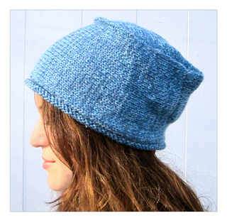 Phot_blue_cap_profile_small2