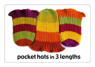 Pocekt-hats_small2