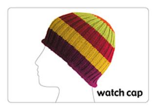 Watch-cap_small2