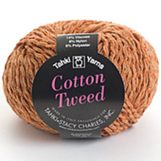 Cottontweed_ball_small2