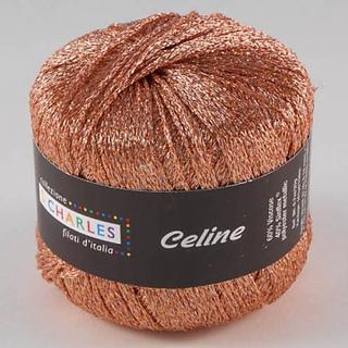 Celine_small2