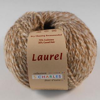 Laurel_small2