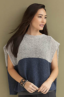 Scss14-006blue_small2
