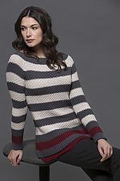 13fa8ea6469b Knitting and Crochet Pattern PDFs at FiberWild.com