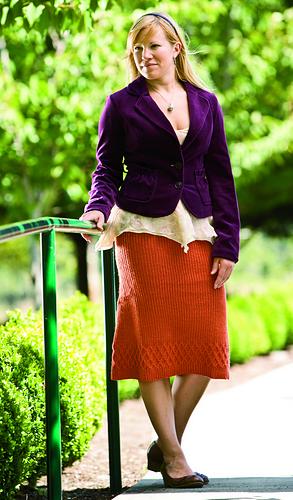 Skirt_2_medium