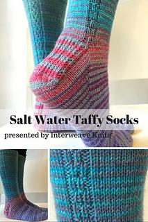 Salt_waterjpg_small2