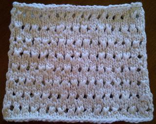 Cotton_cowl_3_small2