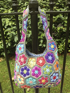 African_flower_bag_8899_small2