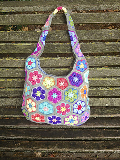 African_flower_bag_8895_small2