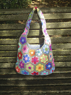 African_flower_bag_8891_small2