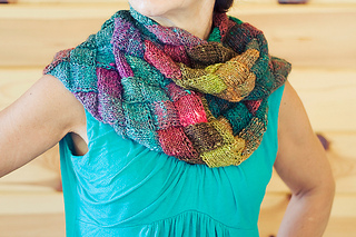 Ravelry2_small2