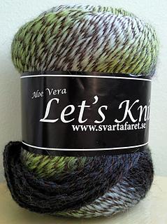 Svartaf_25c3_25a5ret_lets_knit_with_aloe_vera1_small2