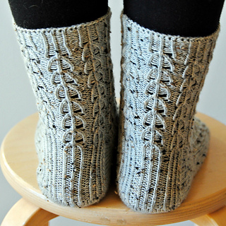Evergrey_socks6_small2