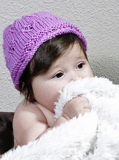 Baby1_small2