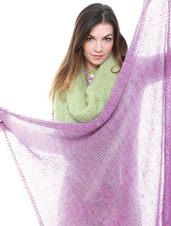 Mary_gale_square_shawl-1_small2