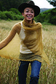 Extrafine_shawl2_small2