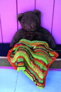 Bamboo_blanket_small2