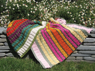 Flower_garden_blanket_small2