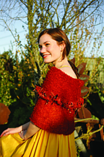 Boucle_collar_frill_small2