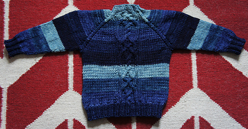 Sweater4_medium